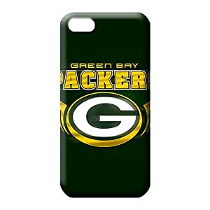 iphone 6plus 6p Highquality With Nice Appearance Snap On Hard Cases Covers phone cases green bay packers