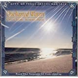 Uncharted Waters by N/A (2001-08-28)