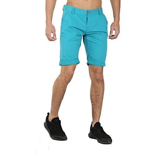 b272300b679b2 Tee Shirt J peux pas j ai Triathlon de marque Française Blue Naja ...