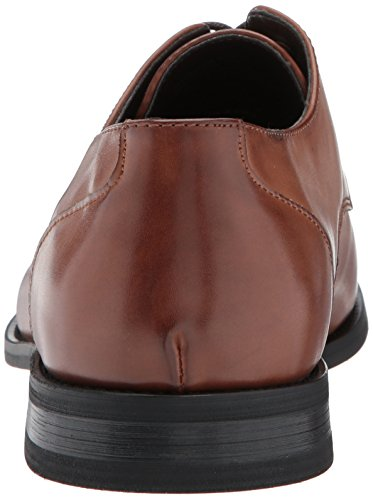 Design Kenneth Men's by 30401 Unlisted Cognac Oxford Cole TWZcaqvnS