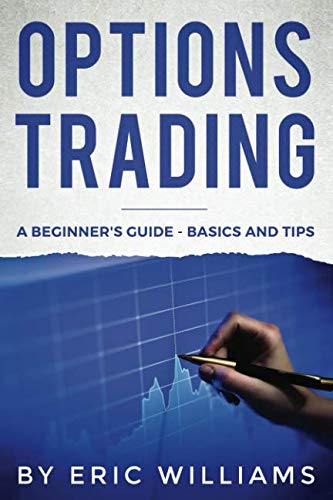 41 savG9uVL - Options Trading: A Beginner's Guide- Basics and Tips