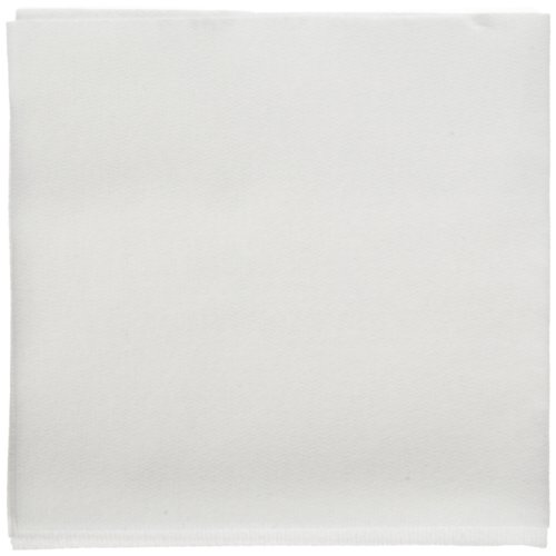 georgia-pacific-soft-n-fresh-29505-white-1-4-fold-patient-care-medium-airlaid-light-healthcare-wiper