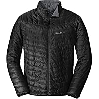 Eddie Bauer Men's IgniteLite Reversible Jacket (Several Colors)