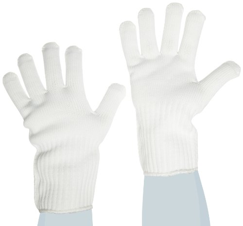 skf-tmba-g11-heat-resistant-gloves-white