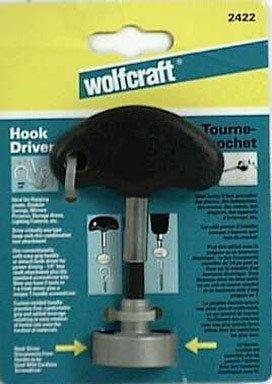 WOLFCRAFT HOOK TREIBER WINDOWS 8