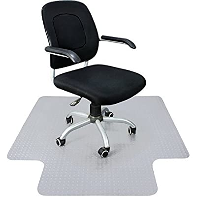 reliatronic-upgraded-office-chair