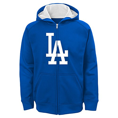 La Dodgers Gear - 5