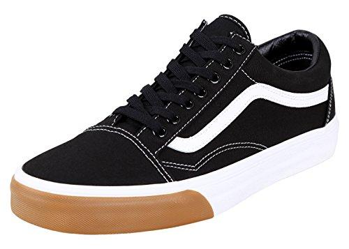 Skate Shop - 5