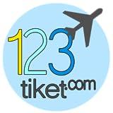 123Tiket.com