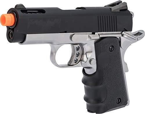 custom 1911 pistol - 6