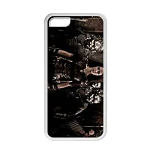 A Game of Thrones Design Personalized Fashion High Quality Phone Case For iphone 6 plus