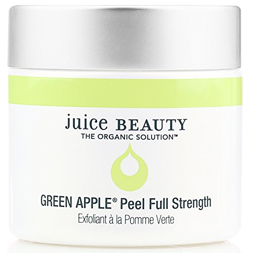 Best Juice Beauty product in years