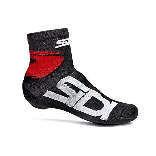 SIDI - 45202 : Calcetines cubre-zapatillas
