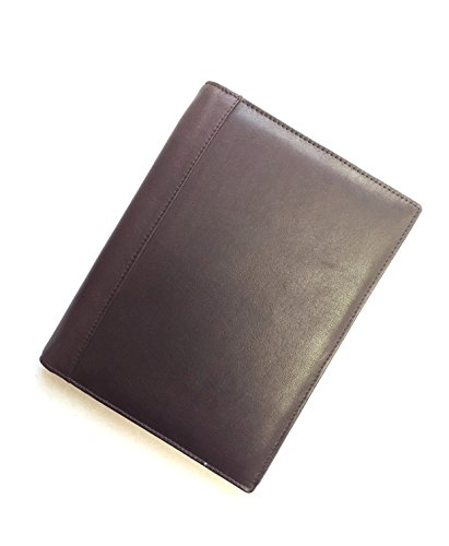 mini-leather-letter-pad-size-825-x-625-by-tanners-avenue