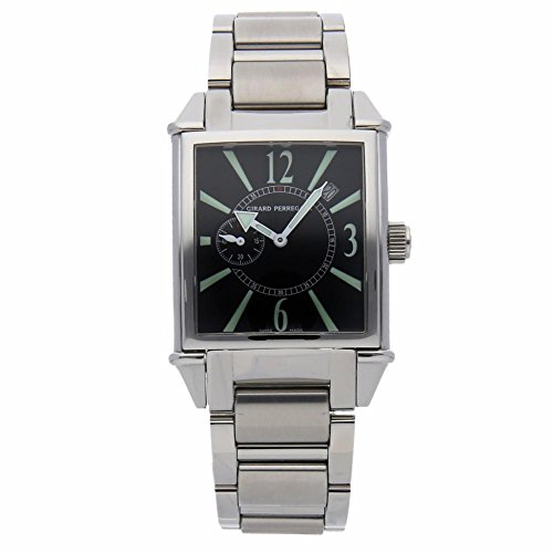 Girard-Perragaux-Vintage-1945-Automatic-self-Wind-Male-Watch-258301116146-Certified-Pre-Owned