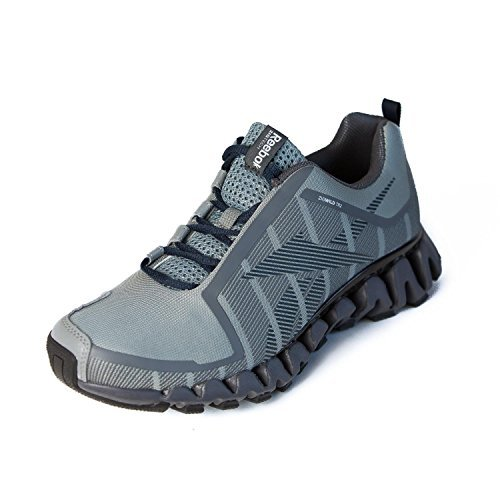 reebok-mens-zigwild-tr-2-running-shoes-grey-navy-black105-dm-us