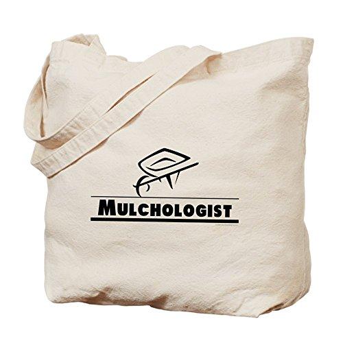 Custom Mulch Bags - 2