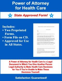 Power Of Attorney And Banks - 2