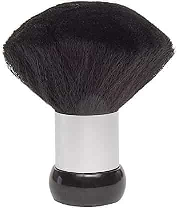 95c575daccdb Shopping Contour Brushes - Face Brushes - Face - Makeup Brushes ...