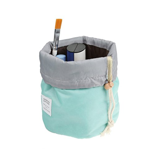 aile-rabbit-multipurpose-spacious-drawstring-closure-toiletry-bags-organizer-wash-bags-multi-compart