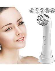 Facial Massagers Massage Massaging Device - Handy Electric...