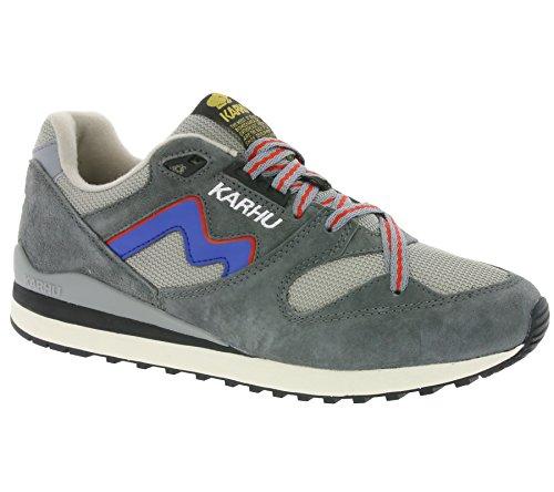 KARHU Sneakers Uomo F802511-SYNCHRON Autunno/Inverno