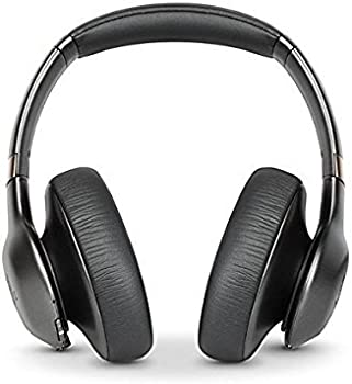 JBL Everest Elite 750NC Over-Ear Wireless Headphones