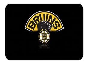 NHL Boston Bruins Neoprene Mouse Pad Brand New