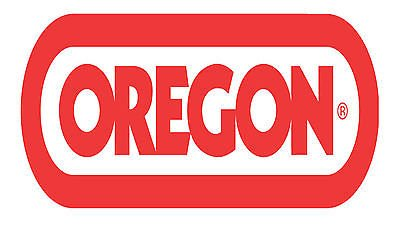Oregon 88-017 88-023[54] Small Engine Adapter Plate ()
