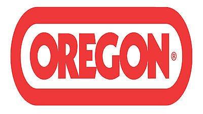 Tubeless Ply Tire 2 Tread (Oregon 58-012 480/400-8 Wheelbarrow Rib Tread Tubeless Tire 2-Ply)