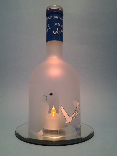 grey-goose-vodka-liquor-bottle-hurricane-lamp