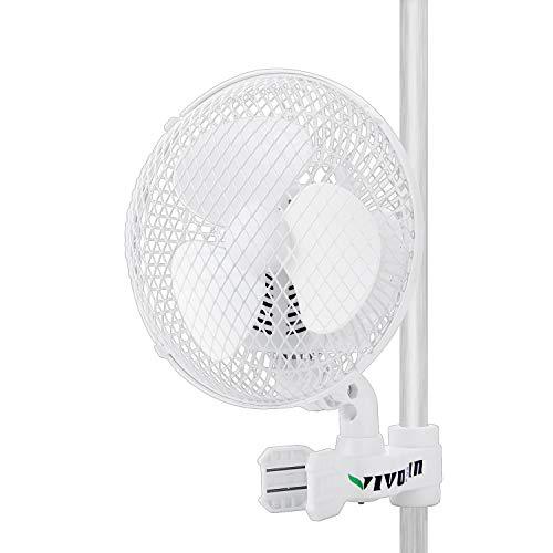 VIVOSUN Patented 6 Inch