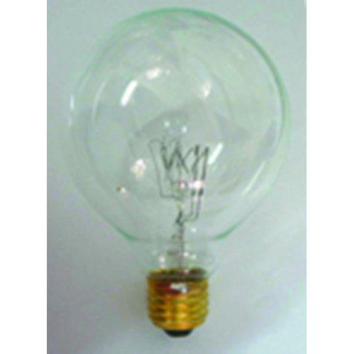 Halco Lighting Technologies 400G/FL B10CL1/724/LED 5508 400W G30 CL FL 120V HALCO
