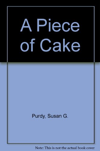 Download A Piece Of Cake Download Pdf Or Read Id Kmlnf18