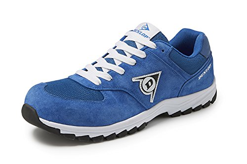 Chausseres Arrow Dunlop 43 Dl0201015 Flying 43 Bleu TnqnAgwCS