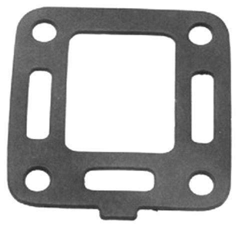 (Sierra International 18-2833-9 Exhaust Elbow Gasket - Pack of 2 )