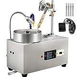 VEVOR Gem Faceting Machine 180W Jade Grinding