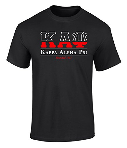 kappa-alpha-psi-graphic-print-t-shirt-by-fashion-greek-black-medium