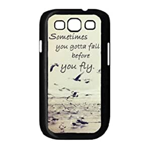 Love, Real or Not Real iPhone 5 Case Black and White iPhone 5 Case