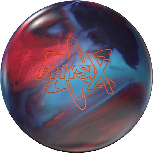 Buy brand bowling ball