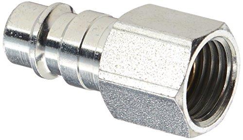 DeVilbiss HC4419 Spray Equipment by DeVilbiss