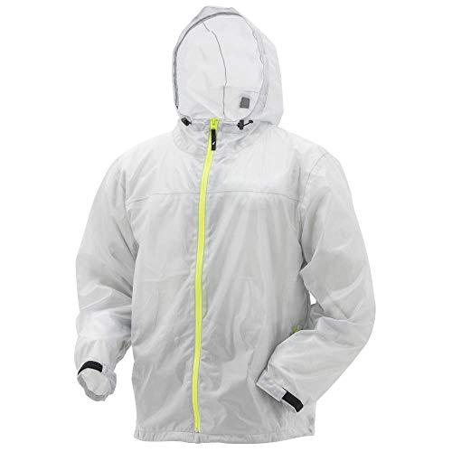 - Frogg Toggs Xtreme Lite Waterproof Rain Jacket