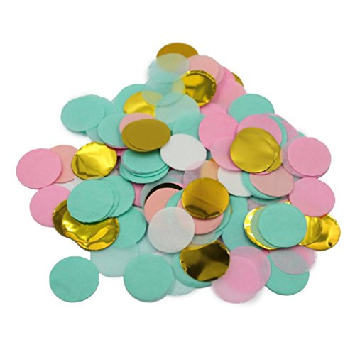 Parmay-1-Pink-Mint-Gold-Confetti-for-Birthday-Decor-Pack-of-2000