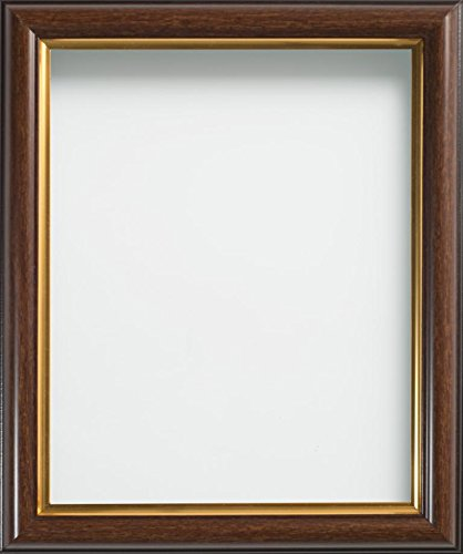 Frame Company Eldridge Range 1-Piece 12 x 10 -inch Picture Photo ...