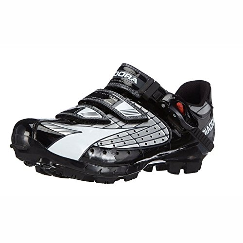 diadora-x-trivex-plus-mtb-cycling-shoe-silver-black-white-size-42