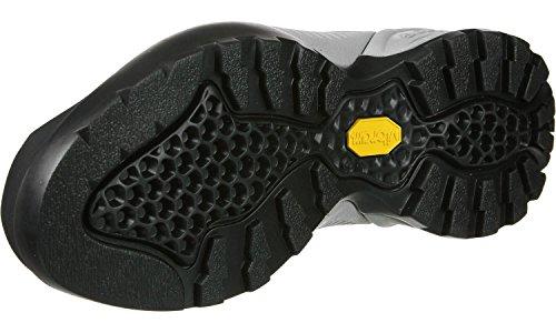 Scarpa Mojito Zapatillas de aproximación gris