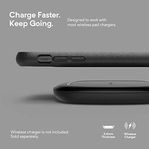 Bulk Iphone Chargers Amazon