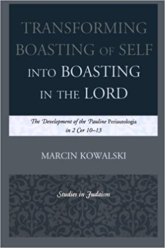 Download the book of knowledge the keys of enoch by j j hurtak transforming boasting of self into boasting in the lord the development of the pauline periautologia in 2 cor 10 13 fandeluxe Gallery