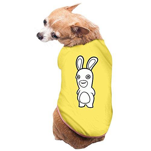 pipi-the-popular-cartoon-rabbids-invasion-fashion-puppy-clothes