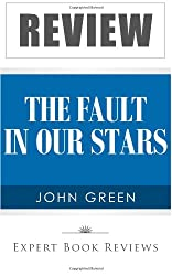 Book Analysis: The Fault in Our Stars